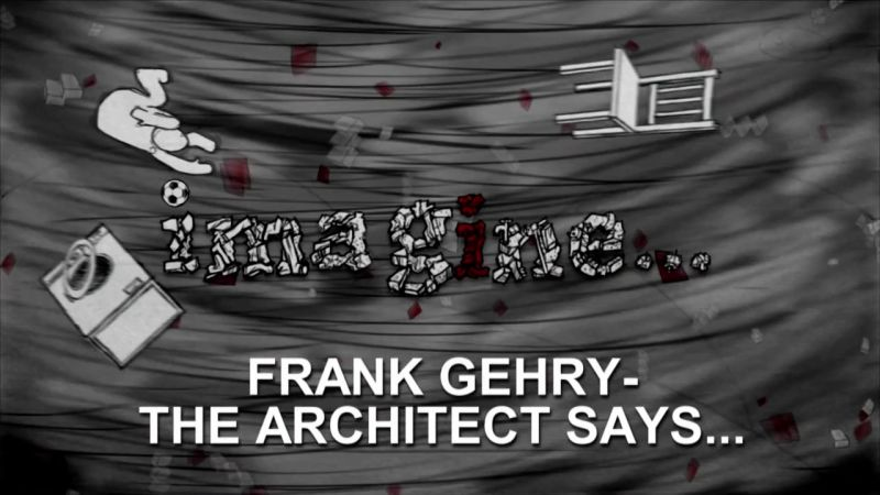 Image: Frank-Gehry-The-Architect-Says-Why-Cant-I-Cover.jpg