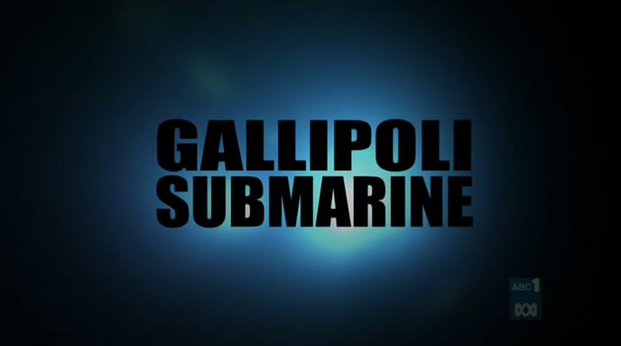 Image: Gallipoli-Submarine-Cover.jpg