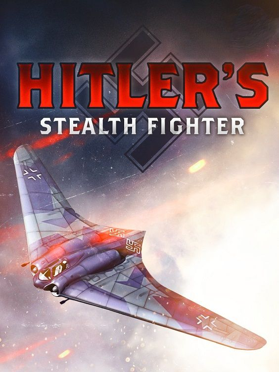 Image: Hitlers-Stealth-Fighter-NGC-HD-Cover.jpg