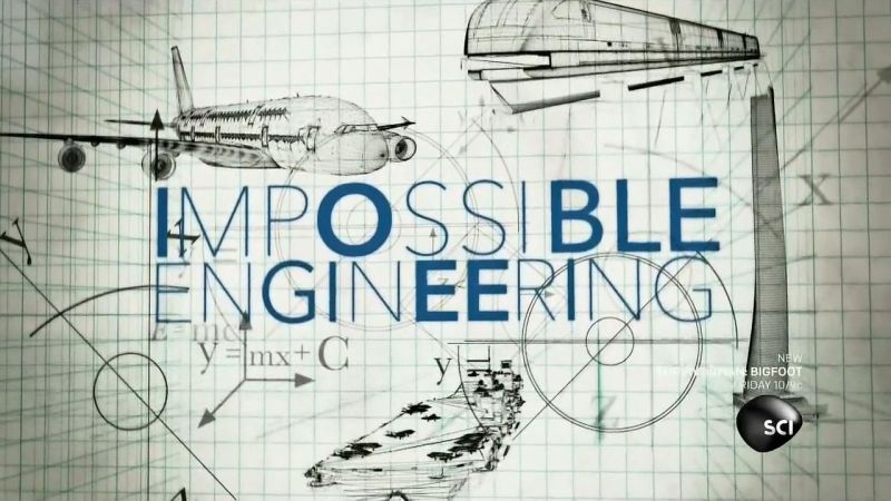 Image: Impossible-Engineering-Series-1-Cover.jpg