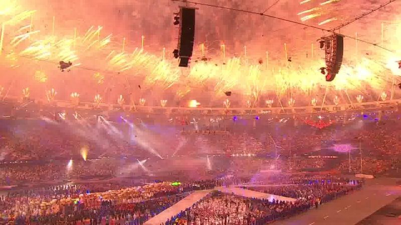 Image: London-Olympics-Closing-Ceremony-Cover.jpg