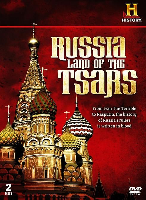 Image: Russia-Land-of-the-Tsars-Cover.jpg