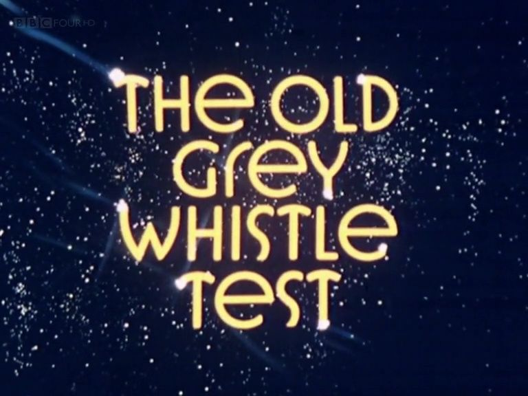 Image: The-Old-Grey-Whistle-Test-70-s-Gold-Cover.jpg