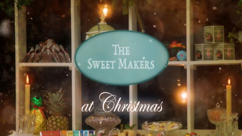 Image: The-Sweet-Makers-at-Christmas-Cover.jpg