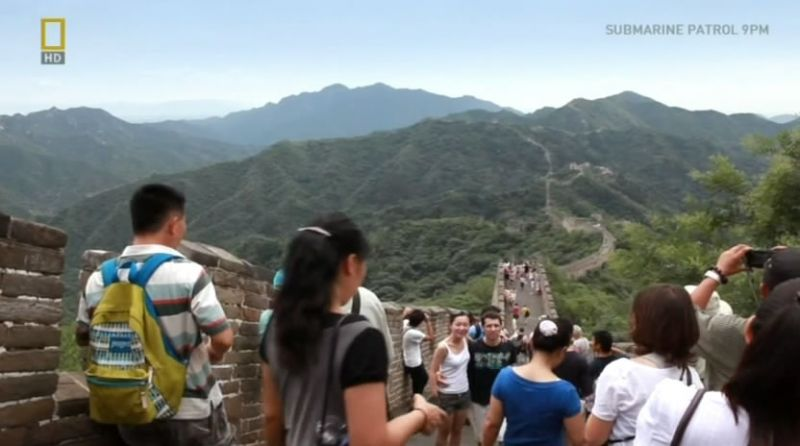Image:Trekking-the-Great-Wall-Screen1.jpg