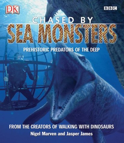Image:Chased_By_Sea_Monsters_Cover.jpg