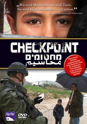 Image: Checkpoint-Cover.jpg