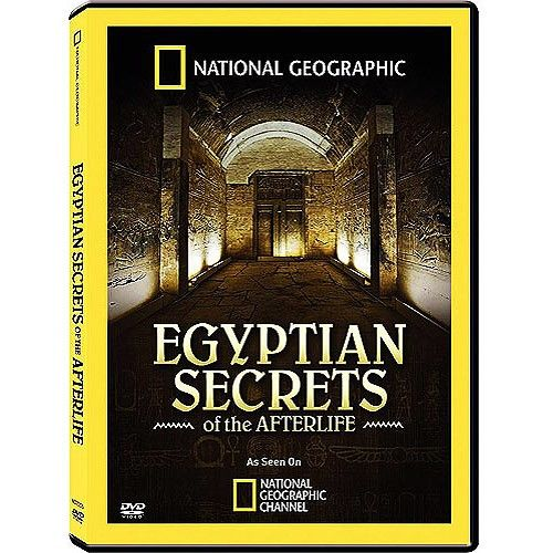 Image: Egyptian-Secrets-of-the-Afterlife-Cover.jpg