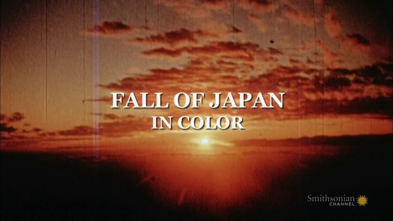 Image: Fall-of-Japan-In-Color-Cover.jpg