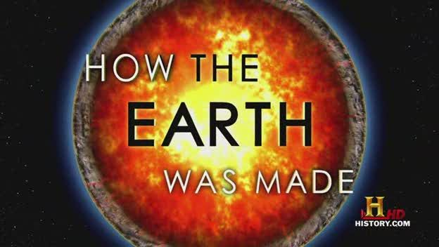Image: How-the-Earth-Was-Made-Cover.jpg