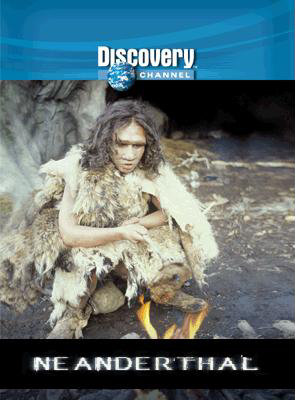 Image:Neanderthal_(Discovery)_Cover.jpg