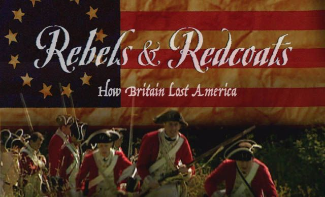 Image: Rebels-and-Redcoats-Cover.jpg