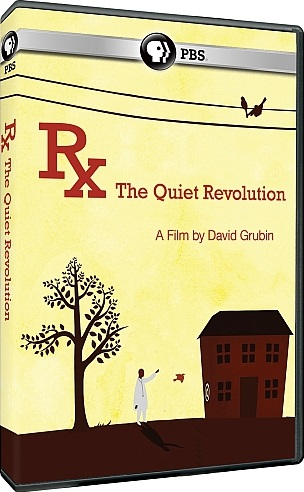 Image: Rx-The-Quiet-Revolution-Cover.jpg