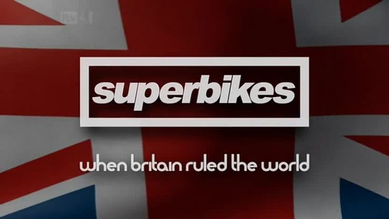 Image: Superbikes-When-Britain-Ruled-the-World-Cover.jpg