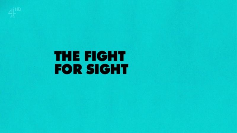 Image: The-Fight-for-Sight-Cover.jpg