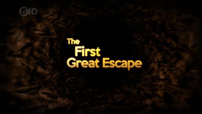 Image: The-First-Great-Escape-Cover.jpg