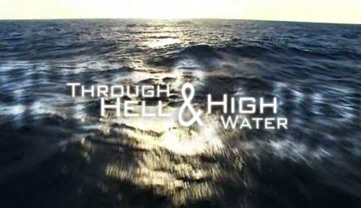 Image: Through-Hell-and-High-Water-Cover.jpg