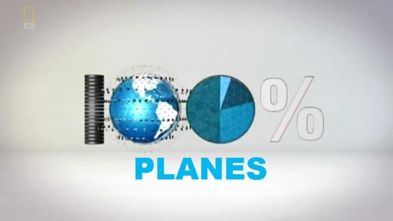 Image: 100-Per-Cent-Planes-Cover.jpg