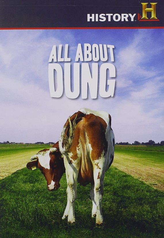 Image: All-about-Dung-Cover.jpg