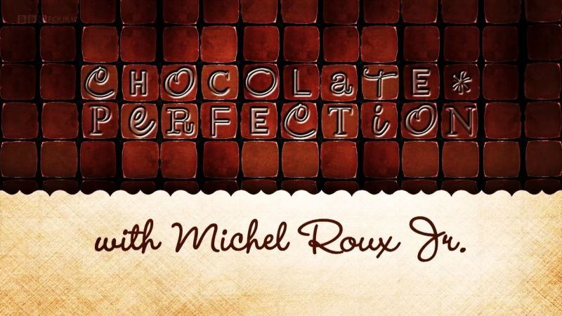 Image: Chocolate-Perfection-with-Michel-Roux-Jr-Cover.jpg