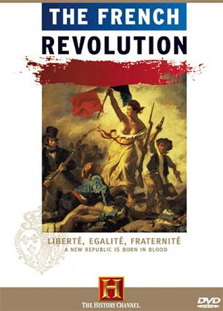 Image: French-Revolution-Cover.jpg