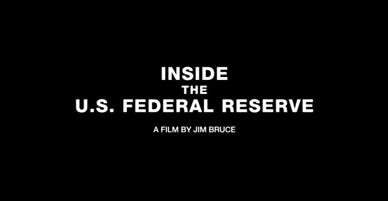 Image: Inside-the-US-Federal-Reserve-Cover.jpg