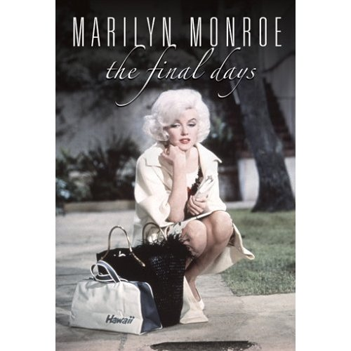 Image:Marilyn-Monroe-The-Final-Days-Cover.jpg