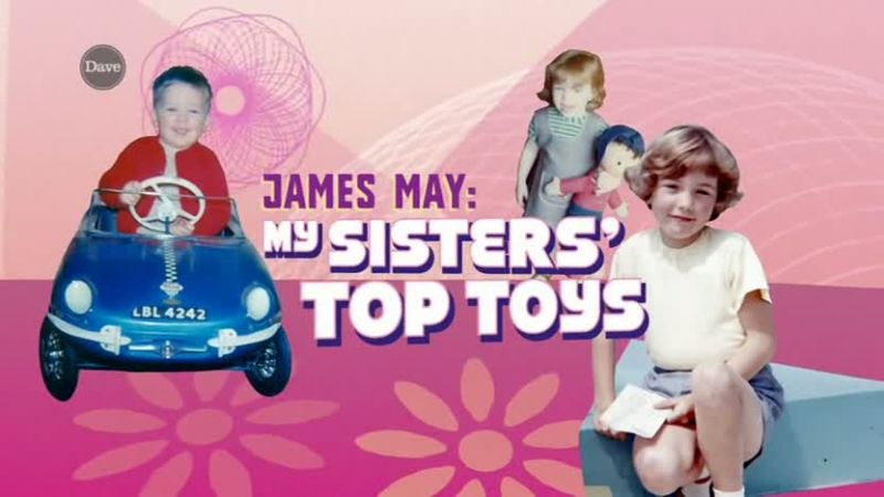 Image: My-Sister-s-Top-Toys-Cover.jpg