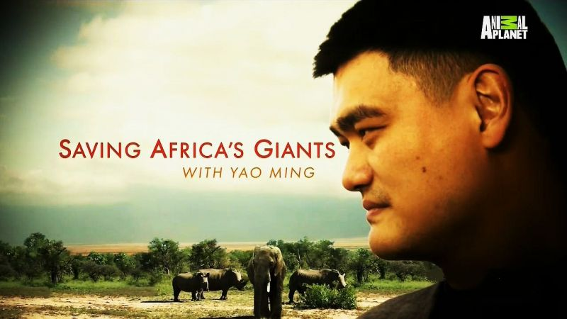 Image: Saving-Africa-s-Giants-with-Yao-Ming-Cover.jpg