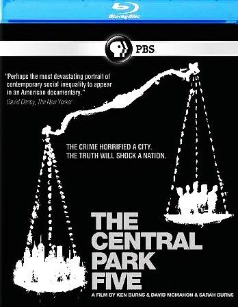 Image: The-Central-Park-Five-Bluray-Cover.jpg