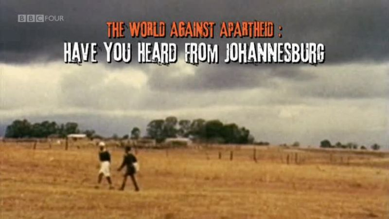 Image: The-World-Against-Apartheid-Cover.jpg