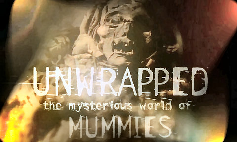Image: Unwrapped-The-Mysterious-World-of-Mummies-Cover.jpg