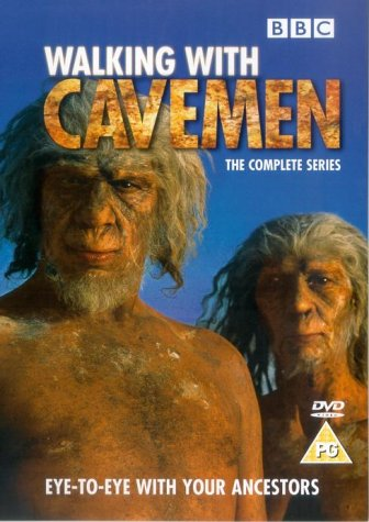 Image:Walking_with_Cavemen_Cover.jpg