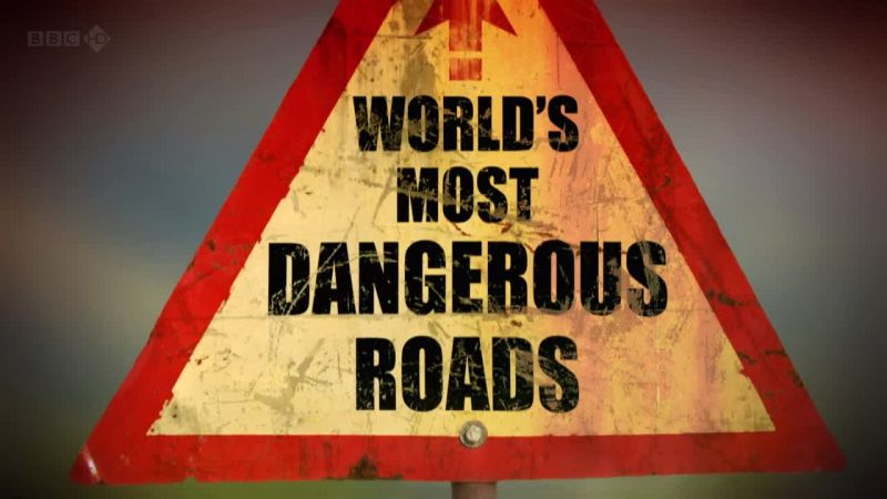 Image: World-s-Most-Dangerous-Roads-Series3-Cover.jpg