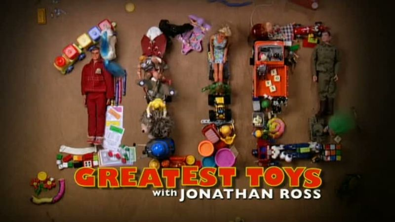 Image: 100-Greatest-Toys-Cover.jpg