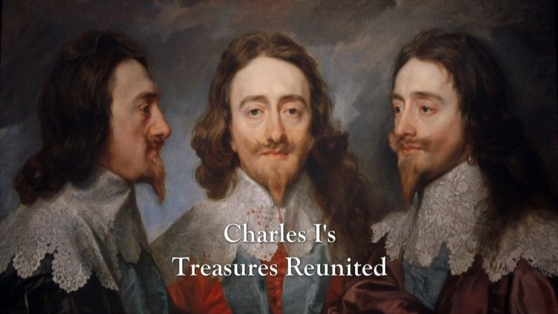 Image: Charles-I-Treasures-Reunited-Cover.jpg