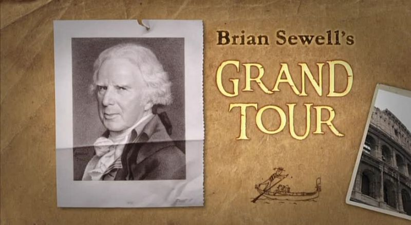 Image: Grand-Tour-Cover.jpg