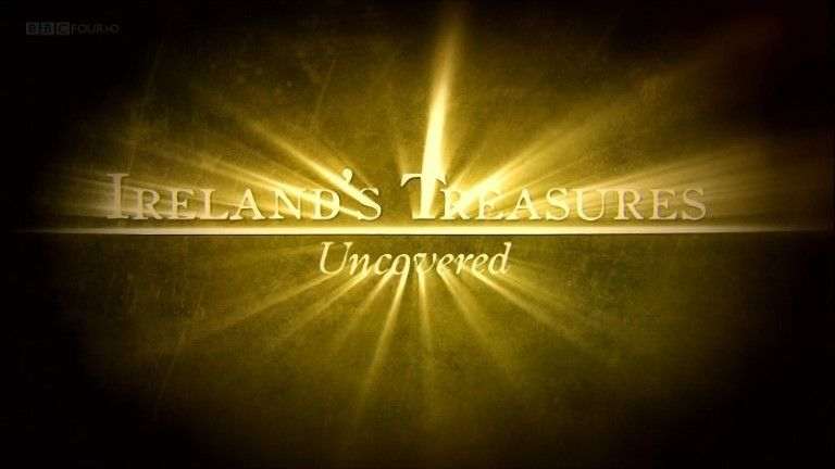 Image: Ireland-s-Treasures-Uncovered-Cover.jpg