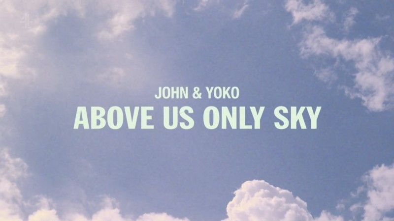 Image: John-and-Yoko-Above-Us-Only-Sky-Cover.jpg