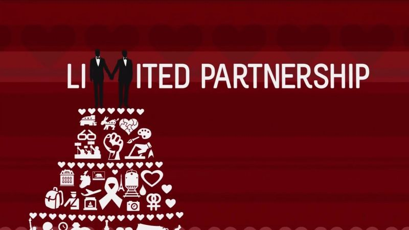Image: Limited-Partnership-Cover.jpg