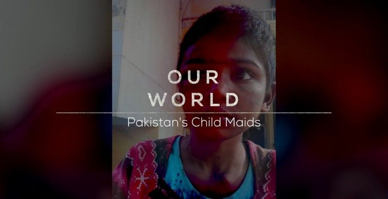 Image: Pakistan-s-Child-Maids-Cover.jpg