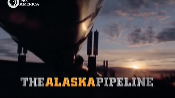 Image: The-Alaska-Pipeline-Cover.jpg