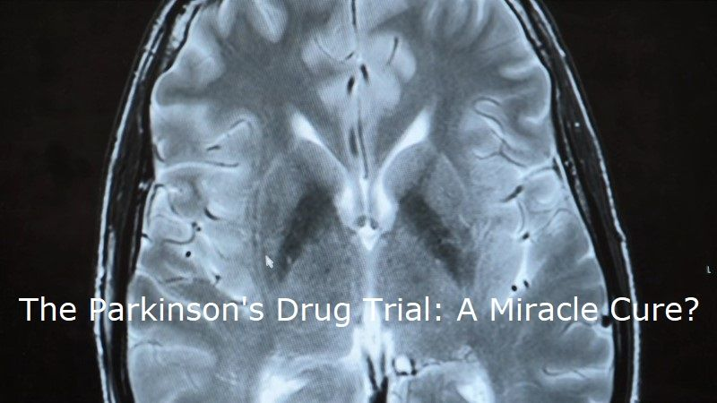 Image: The-Parkinson-s-Drug-Trial-Cover.jpg