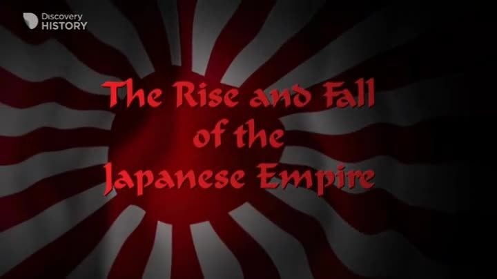 Image: The-Rise-and-Fall-of-the-Japanese-Empire-Cover.jpg