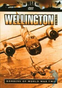 Image: Vickers-Wellington-Cover.jpeg