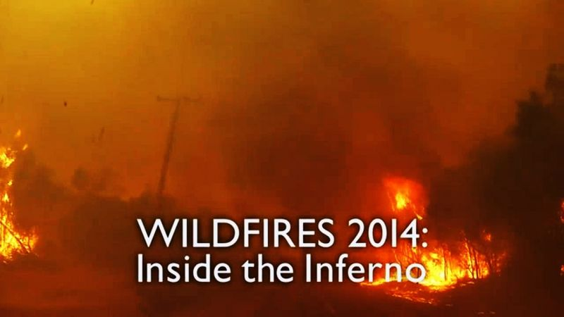 Image: Wildfires-2014-Inside-the-Inferno-Cover.jpg