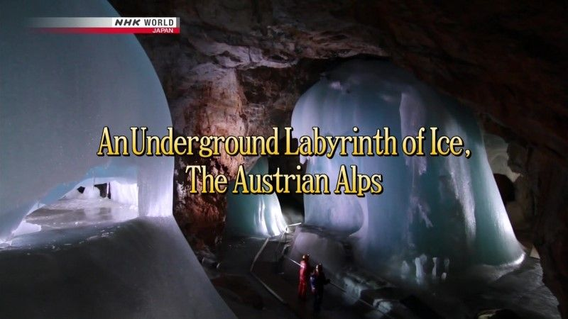 Image: An-Underground-Labyrinth-of-Ice-Cover.jpg