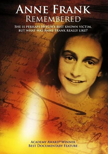 Image: Anne-Frank-Remembered-Cover.jpg
