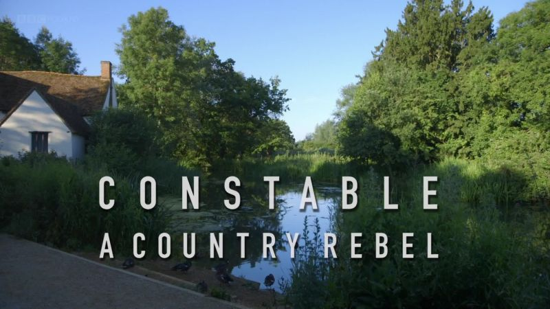 Image: Constable-A-Country-Rebel-Cover.jpg