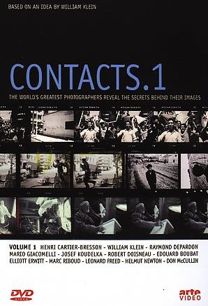 Image: Contacts-Vol1-Cover.jpg